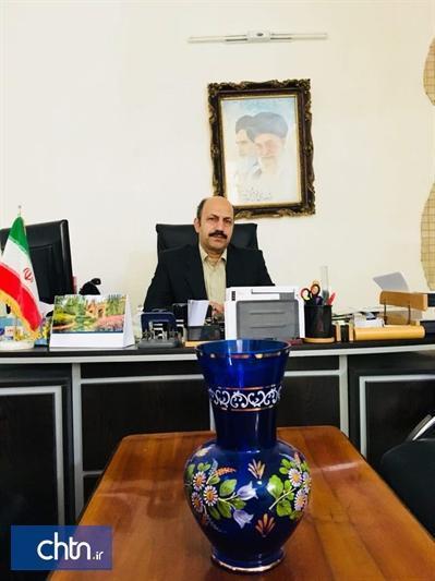 دریافت 85 اثر در استان تهران برای معرفی به داوری نشان ملی مرغوبیت