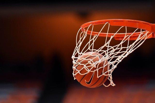 آغاز خوب نفت آبادان در لیگ برتر بسکتبال بانوان کشور