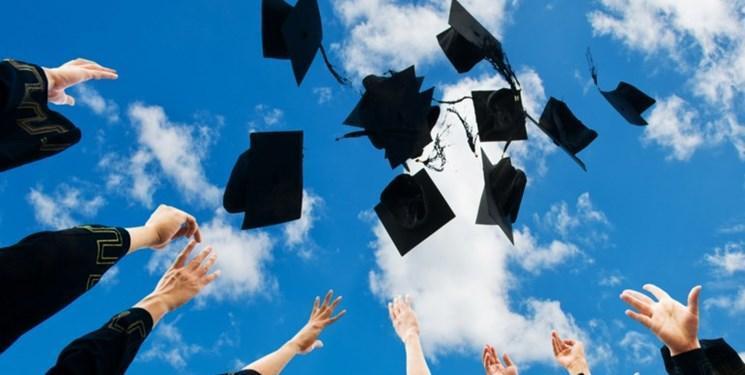 آخرین مهلت ثبت نام در جشنواره دانشجوی نمونه