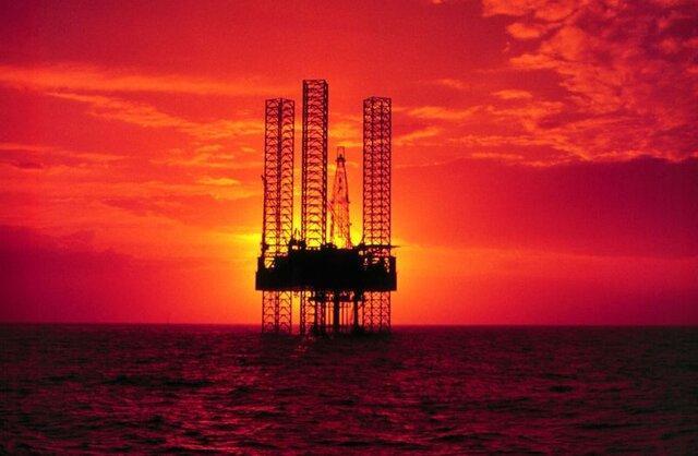 بزرگ ترین مصرف کنندگان نفت کدام کشورها هستند؟