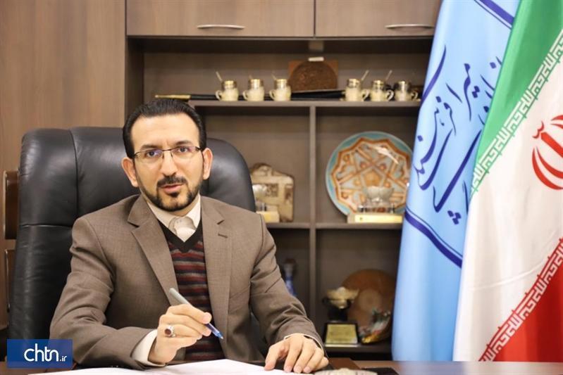 پرداخت 87، 7میلیارد ریال تسهیلات در حوزه سرمایه گذاری گردشگری زنجان
