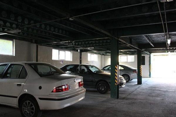 رئیس شورای شهر: برطرف مشکل پارکینگ محله شقایق بر عهده راه و شهرسازی است