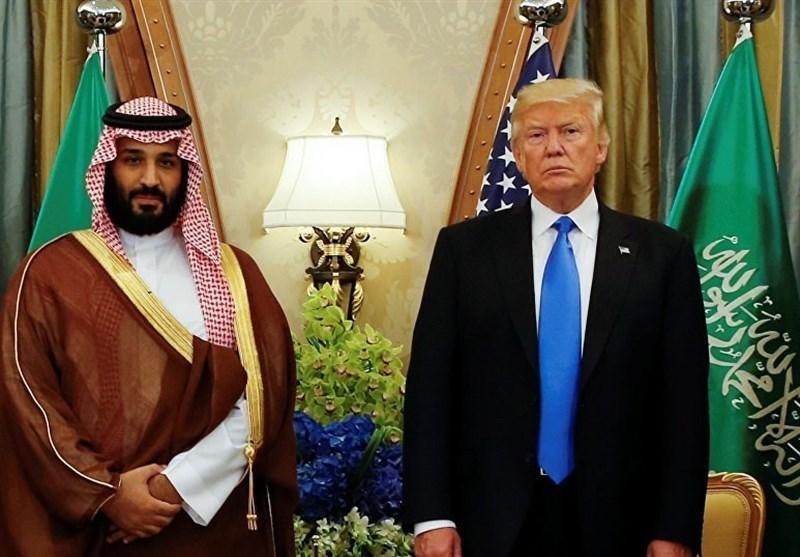 نیویورک تایمز: بن سلمان به سبب ناامیدی از آمریکا راهبرد خود را تغییر داده است