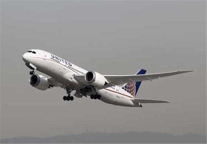 مذاکره خرید 20 فروند هواپیما از ژاپن، بوئینگ اشتیاق جدی برای حضور در بازار ایران دارد