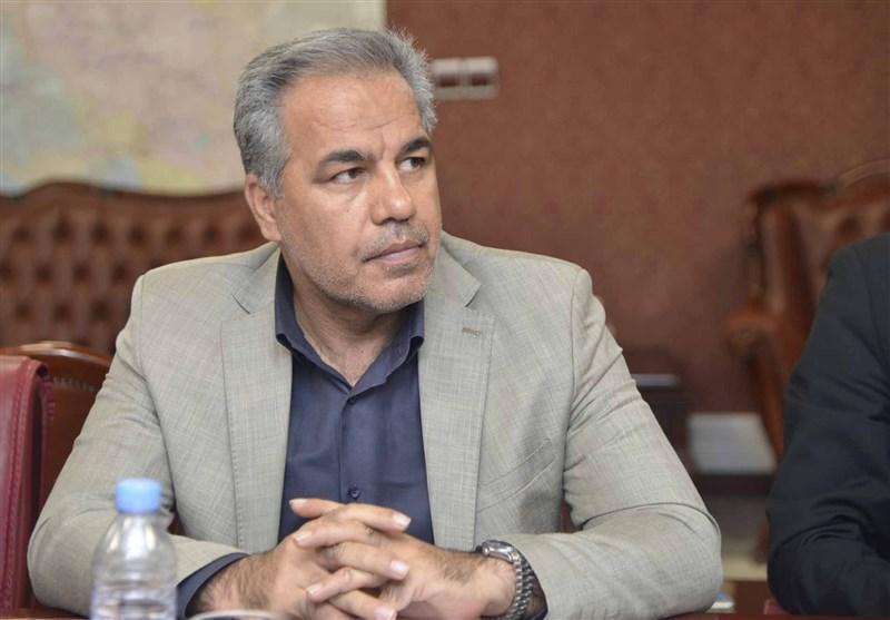 استعفای عرب بعد از شرکت در جلسه مخفیانه و خبرساز
