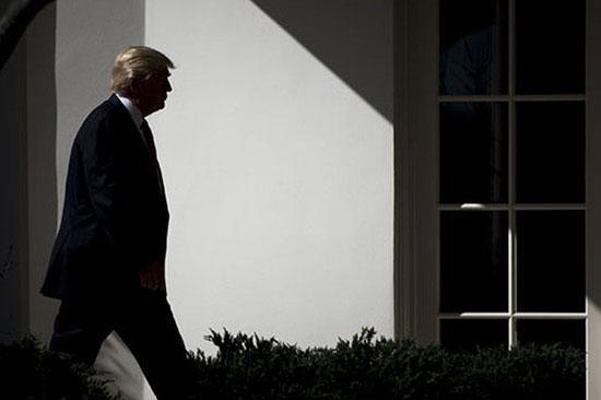 پیشینه تاریخی افسردگی و بیماری های روانی در کاخ سفید، رئیس جمهور های روان پریش آمریکا را بشناسید!