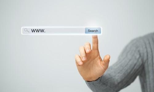 راهنمای بازاریابی آنلاین برای مجریان تور (بخش 2)