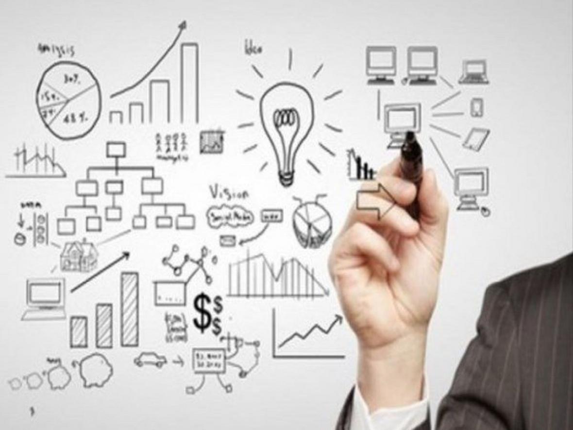 فرمول های موفقیت در کسب و کار را بشناسید