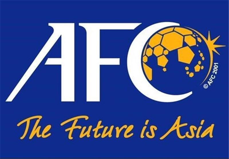 منتظر گزارش بازرسان AFC هستیم، پیگیری پرسپولیس در پرونده های حقوقی مورد توجه بود