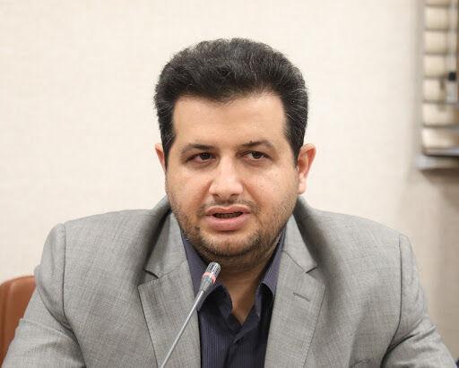 خبرنگاران تشکیل قرارگاه اطلاع رسانی در مازندران برای مقابله با کرونا