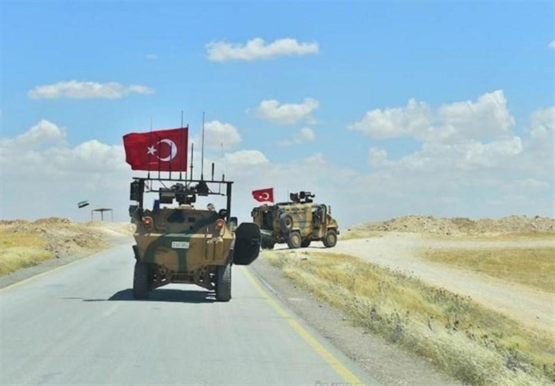 گزارش، ادلب و آینده اردوغان
