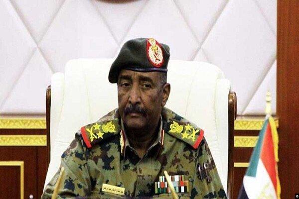 تحقق صلح در سودان جنوبی آغاز صلح در سودان به شمار می رود