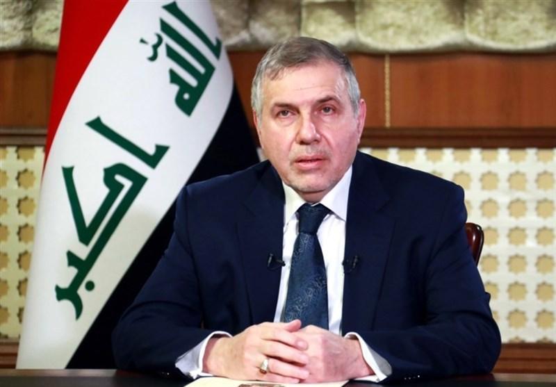 عراق، علاوی: جلسه رأی اعتماد مجلس به دولت فردا برگزار می گردد