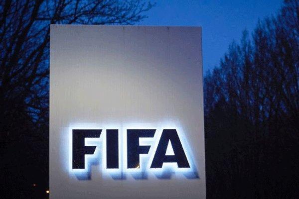 نامه فیفا به فدراسیون فوتبال ایران، انتخابات به تعویق می افتد