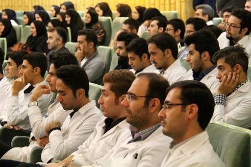 ظرفیت اولیه پذیرش در رشته های گروه علوم پزشکی سال 99 اعلام شد