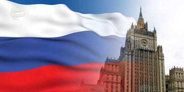 روسیه: نمی توانیم امنیت هواپیما های ترکیه بر فراز شمال سوریه را تضمین کنیم