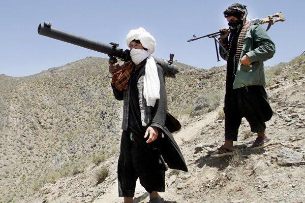غنی فرمان آزادی 1000 زندانی طالبان را صادر می نماید