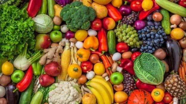 نبایدهای غذایی برای مهار استرس