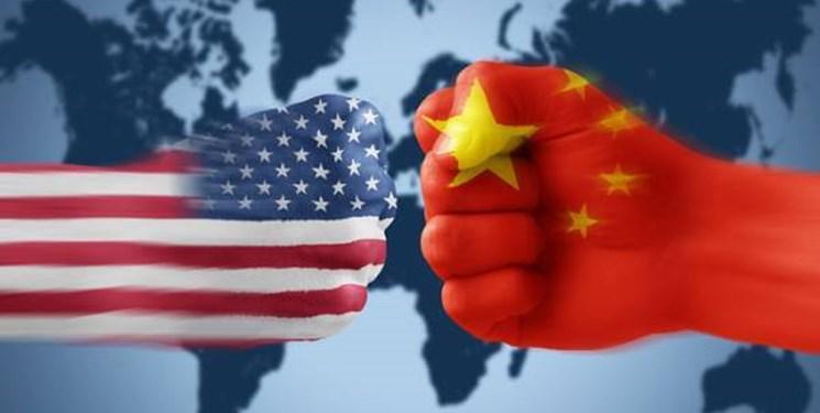 چین جنگ رسانه ای آمریکا را پاسخ داد، خبرنگاران چند رسانه اخراج شدند