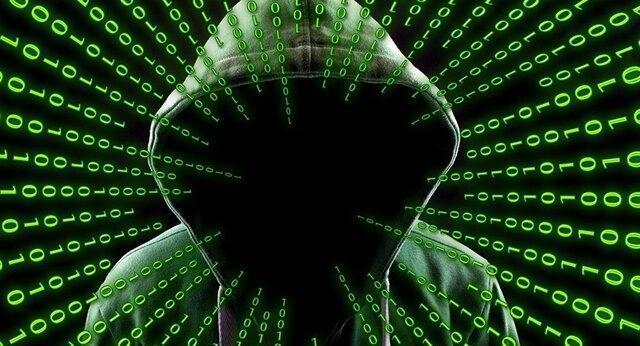 تکذیب اتهام دخالت چین در حمله سایبری به اکوئیفاکس آمریکا