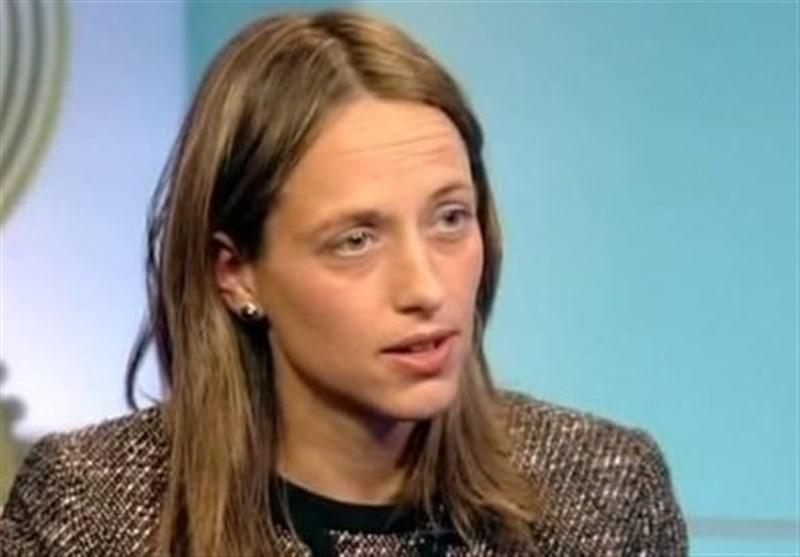 ابراز تردید مقام انگلیسی درباره زمان ساخت داروی کرونا