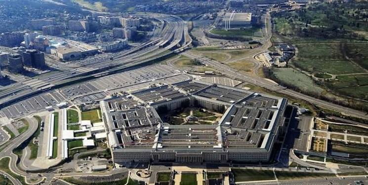احتمال تمدید حضور سه هزار نیروی آمریکایی در غرب آسیا