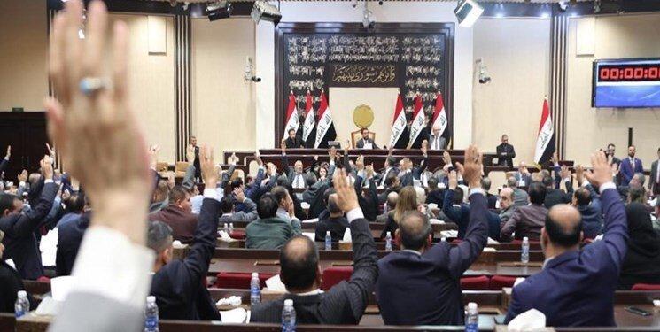 سه اسم جدید برای نخست وزیری عراق