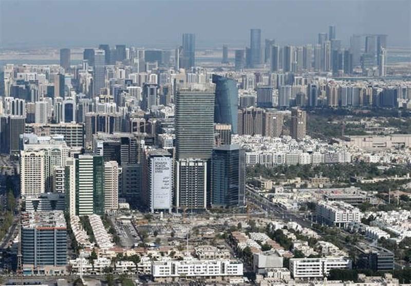 بیکاری فزاینده در کشورهای عربی حوزه خلیج فارس در سایه کرونا