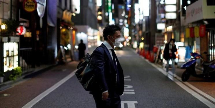 کرونا در شرق آسیا، کمبود تخت بیمارستانی در ژاپن؛ هشدار استرالیا درباره شمار واقعی مبتلایان در جهان