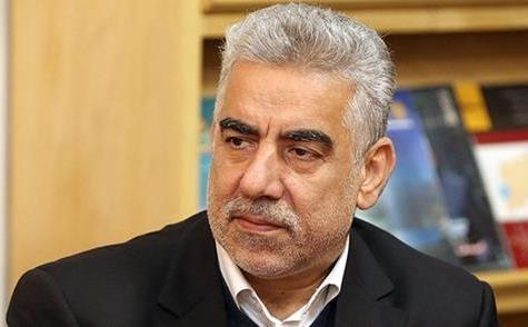صلاحیت وزیر پیشنهادی جهاد روز چهارشنبه آنالیز می گردد