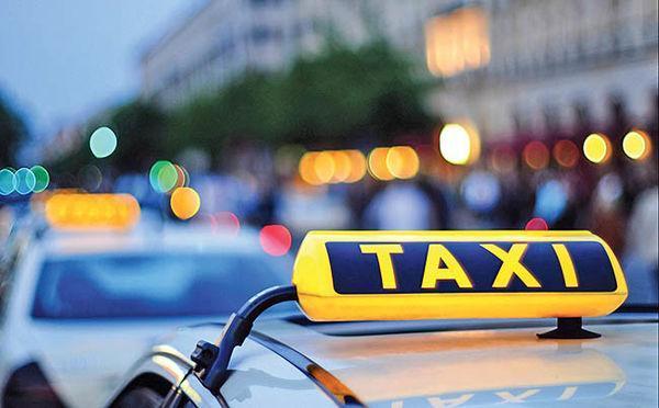 پرداخت وام به 5 هزار راننده تاکسی اینترنتی
