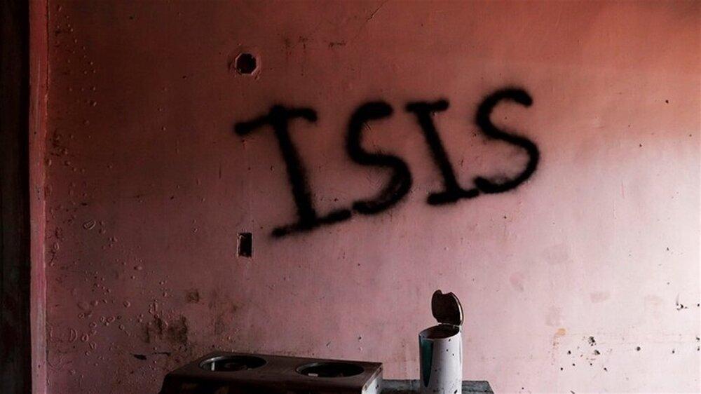 داعش راه استفاده از کرونا علیه عراقی ها را یاد گرفت