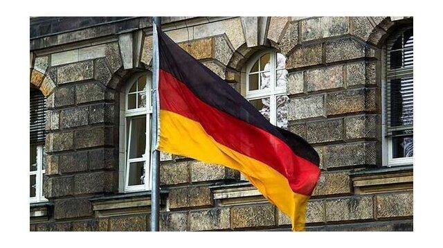آلمان شرایط دریافت تابعیت را سخت تر می نماید