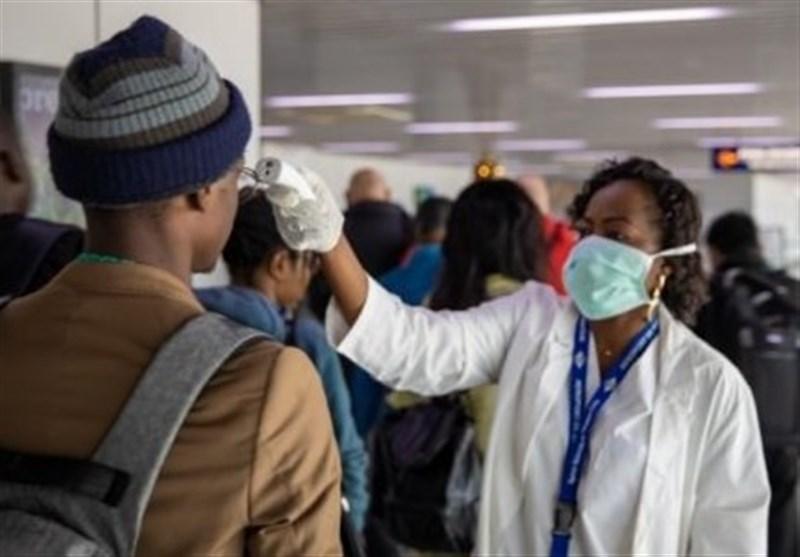 کرونا، افزایش آمار مبتلایان در سودان؛ مرگ 22 نفر تا به امروز