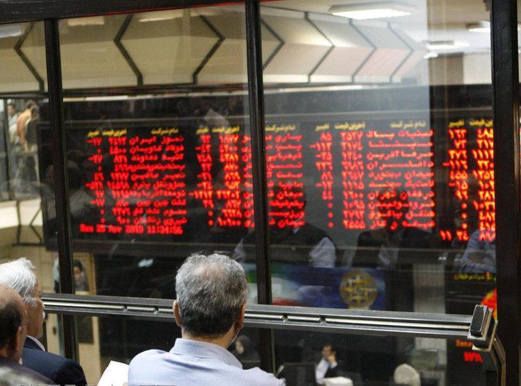 پذیره نویسی اولین صندوق بورسی دولتی؛ آیا اصلاح بزرگ بازار سهام نزدیک است؟