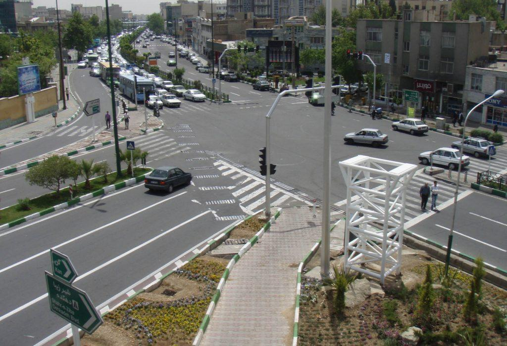 نرخ رهن و اجاره در جنت آباد تهران چقدر است؟