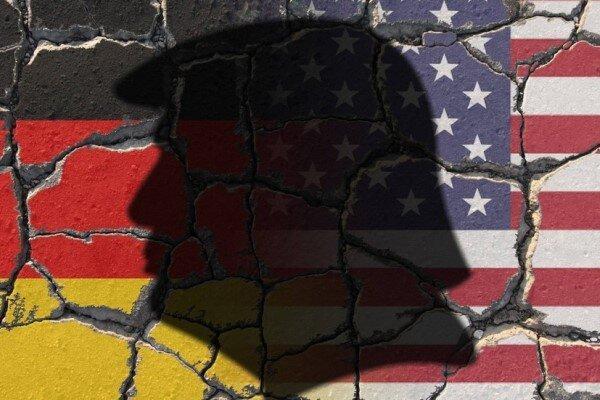آلمان:دموکراتها نیز نمی توانند روابط زیانبار آمریکا را اصلاح نمایند