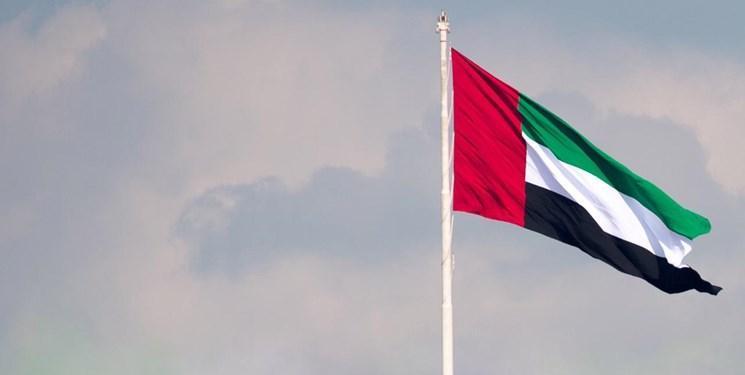 آمریکا امارات را تهدید به تحریم کرد