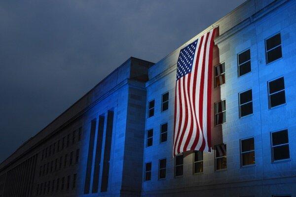 فارن افرز: زوال هژمونی آمریکا دائمی خواهد بود