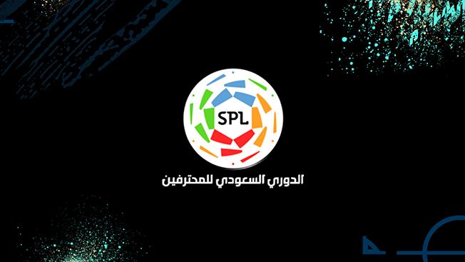 فوتبالیست های کرونایی در لیگ برتر فوتبال عربستان