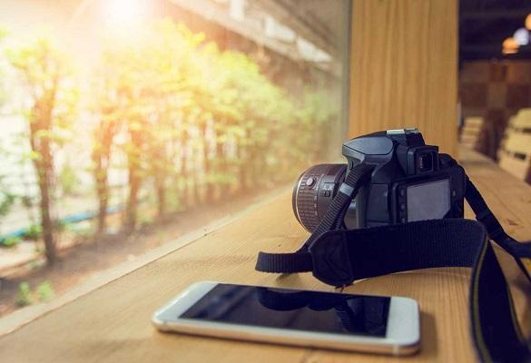دانشجویان علامه طباطبائی رتبه نخست رقابت بین المللی عکاسی راه ابریشم را کسب کردند