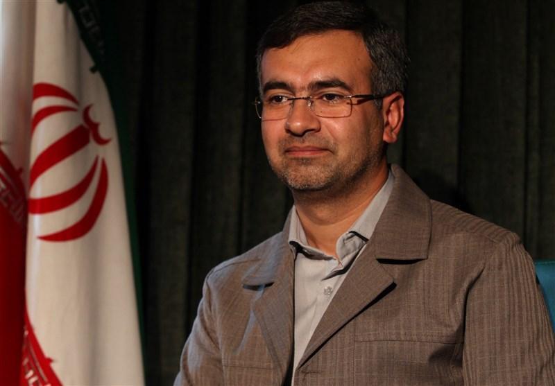 استاد دانشگاه امام صادق: فرایند اعتراضی در آمریکا تشدید خواهد شد