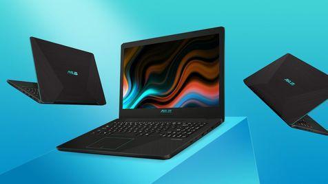 قیمت انواع لپ تاپ، امروز 12 مرداد 99