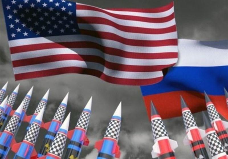 اندیشکده روسی، آینده روابط روسیه و آمریکا؛ تئوری توطئه و چالش کنترل تسلیحات-بخش دوم