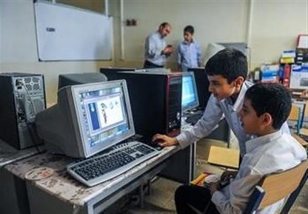 تدوین سند کودک و فضای مجازی در وزارت ارتباطات