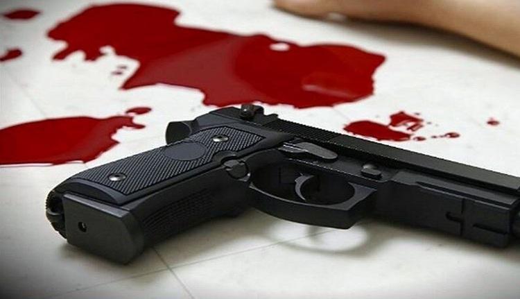 راز قتل 3 طلافروش همچنان در هاله ای از ابهام