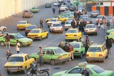 کدام تهویه در تاکسی باعث انتقال کرونا می گردد؟