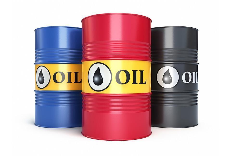قیمت سبد نفتی اوپک؛ 43 دلار و 42 سنت