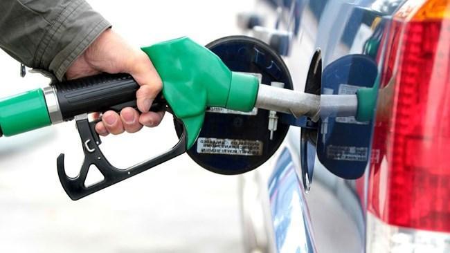 سهمیه بنزین آذرماه امشب واریز می گردد