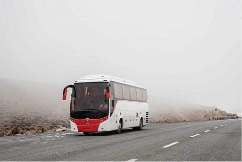 حمل و نقل برون شهری 2700 میلیارد تسهیلات کرونایی گرفت